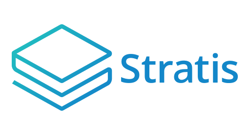 Stratis Blockchain Test Net Integration (Q1)